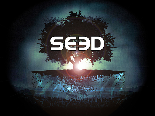 NEW_SEEDTree_Official-LensFlare-sm